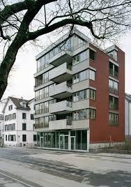 Suche Architekt märkli architekt suche märkli searching