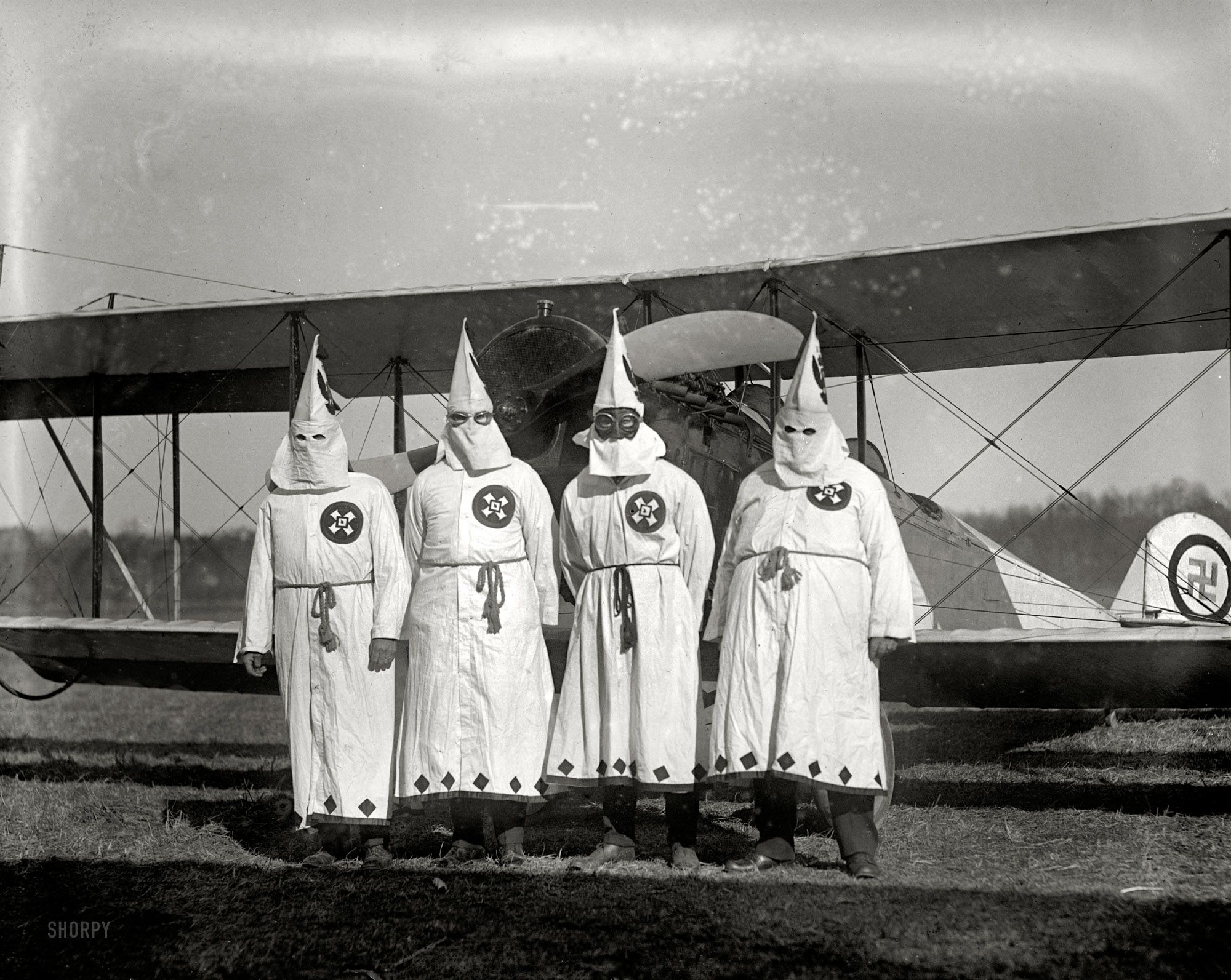 21 best ideas about kkk granada spain white people 21 best ideas about kkk granada spain white people and hoods
