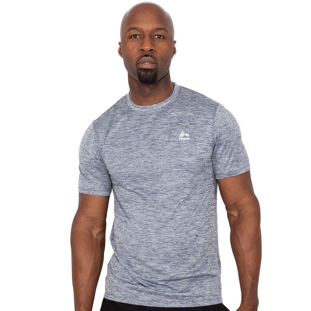 Stratus X-Dri Performance Shirt