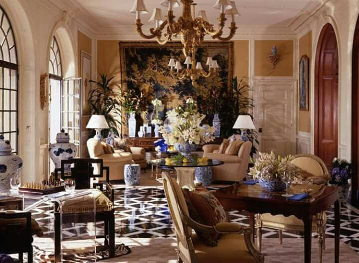 Apartment interior design luxury mansion designs classic living room showcase also pin by jewel greenwaldt on beautiful interiors in pinterest rh