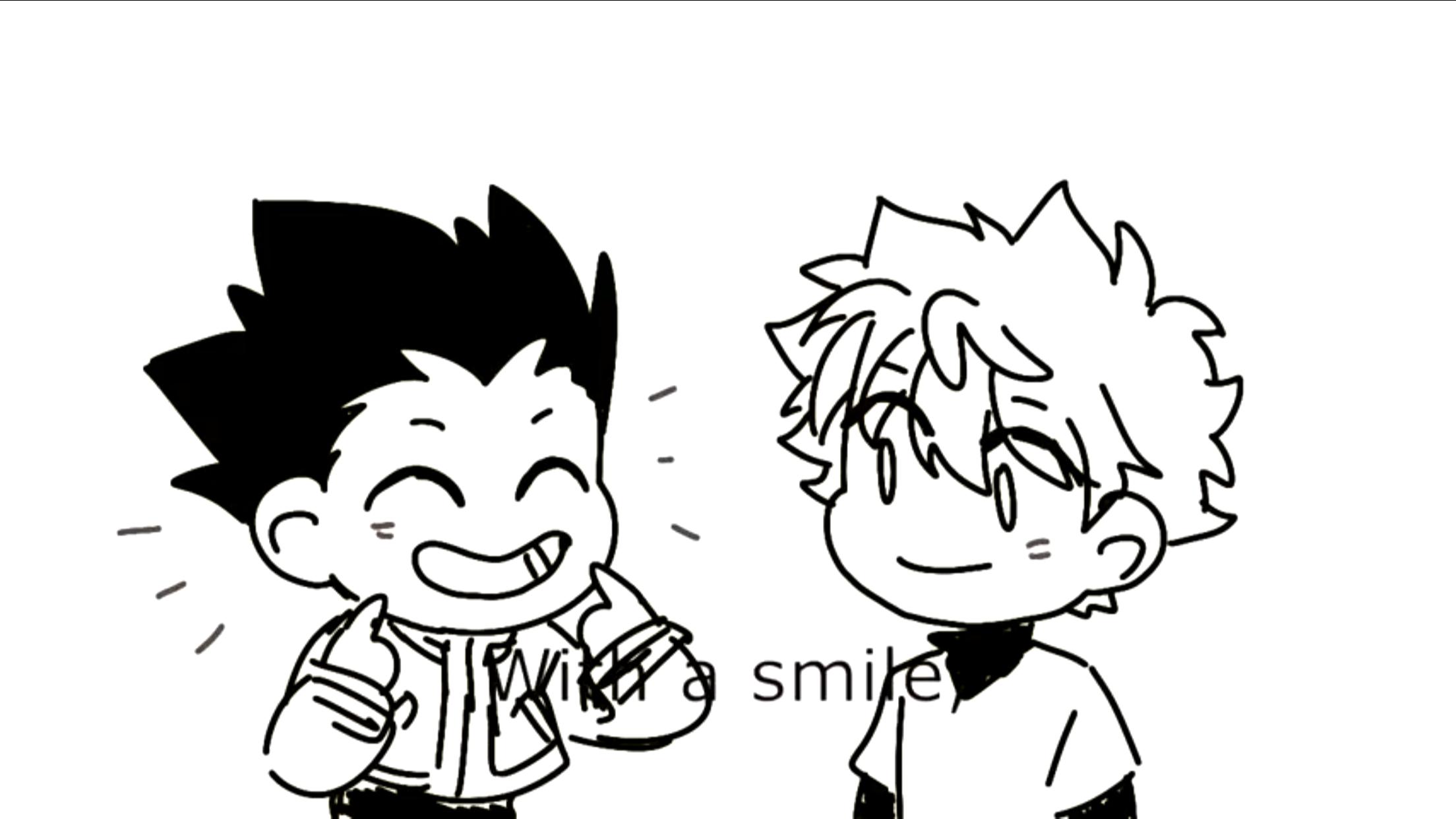 Pin on Cute Anime Boys