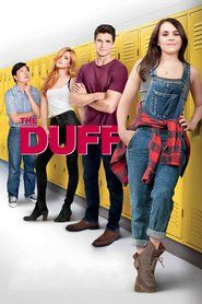 The Duff Hd 1080p Dublado Legendado Filmes De Romance