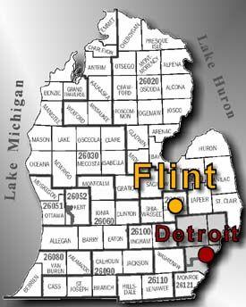 Mich_Flint.jpg (275×344)
