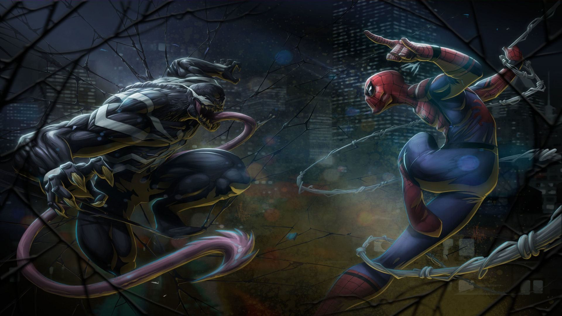Cool Marvel Wallpapers Hd 2 Epic Heroes Select 45 X Image Gallery Marvel Wallpaper Marvel Comics Art Deadpool Hd Wallpaper