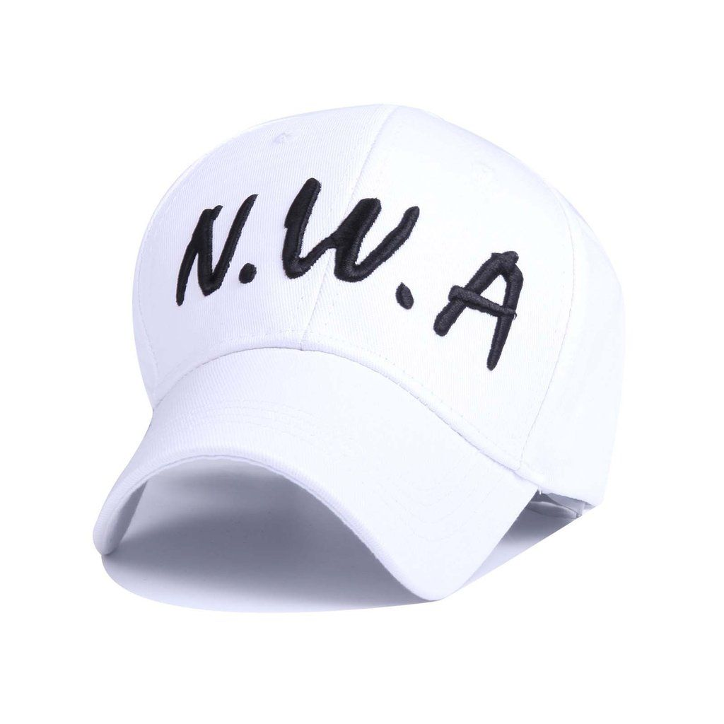 f1ae2a16d10e9 Compton California N.W.A - The Hat besties Of Baseball Caps  baseballcap   ilovehats  hiphophats  fashion  worldstarhiphop  accessories  bald   hatsstyle ...