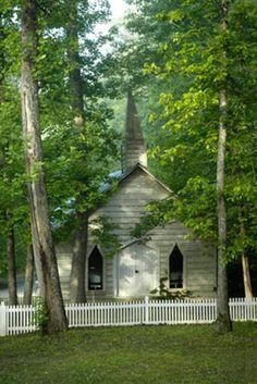 Wedding Venue In North Alabama