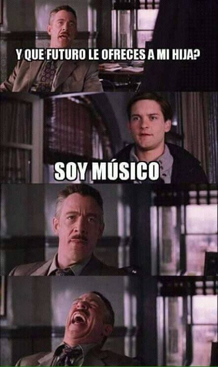 Músicos Música Architecture Memes Funny Pictures Y Earth Memes