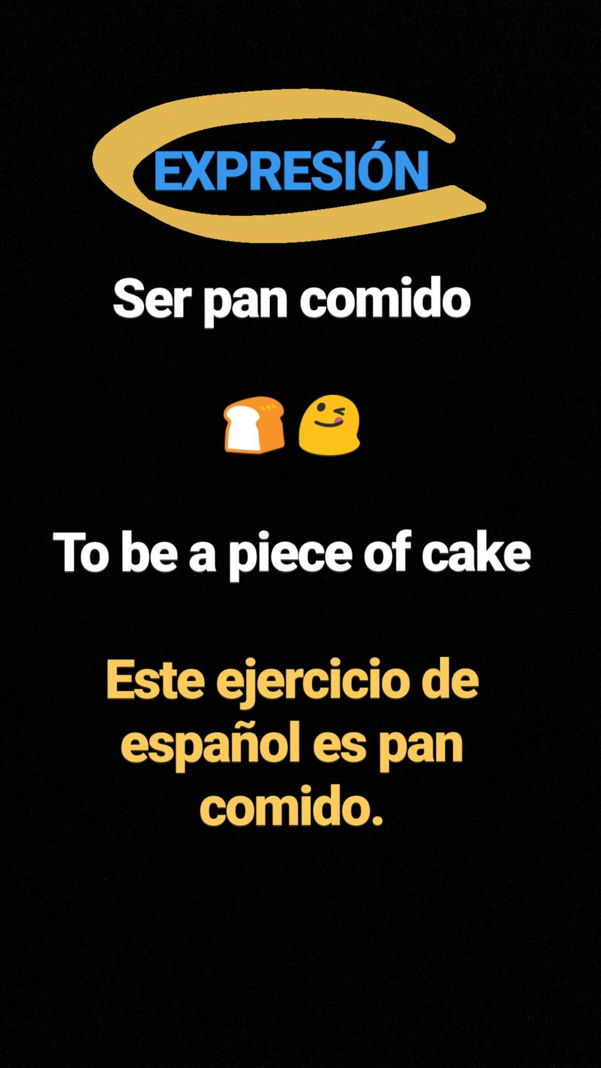 Easy Peasy Learnspanish Spanish Speakspanish