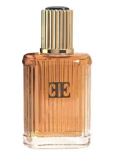 Escada Pour Homme De Escada Perfume Design Men Perfume Fragrance
