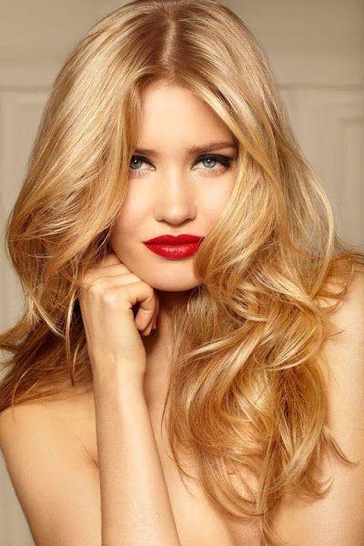 9c2d435a3923 honey-blonde-hair-color-16