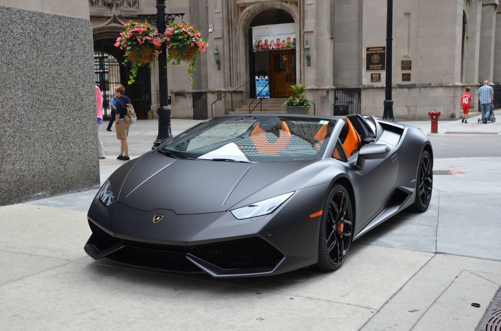 993347ed3477d3c4ed0b623a4299e610 Extraordinary Lamborghini Countach Schwer Zu Fahren Cars Trend