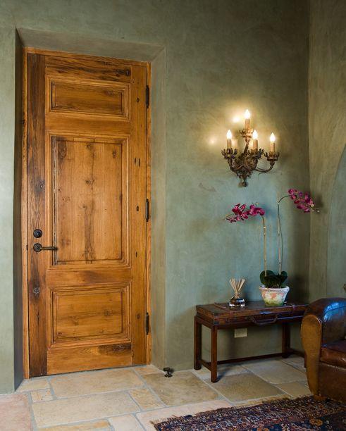 La Compania Antigua Door And Furniture Company   Santa Fe, New Mexico