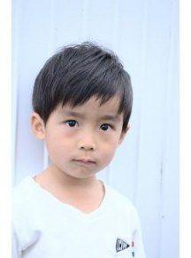 baby boy haircut asian 22 ideas haircut baby  baby boy