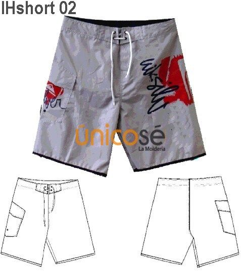 Moldes Unicose Fashion Vocabulary Moda Jeans Sportswear