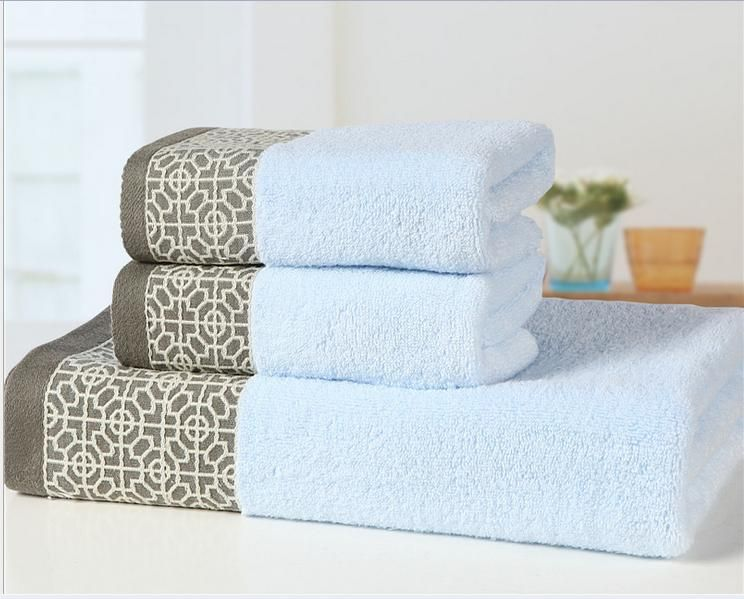 Great Get More Choices In Bath Towels For This Season At Eurospau0027s Store In  Delhi. Likewise Other Seasons, Eurospa, A Renowned Company In Delhi Has  Again Come Up ... Part 28