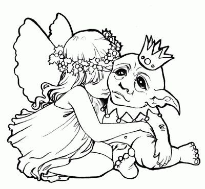 enchanted designs fairy  mermaid blog free fairy coloring pagesselina  fairy coloring