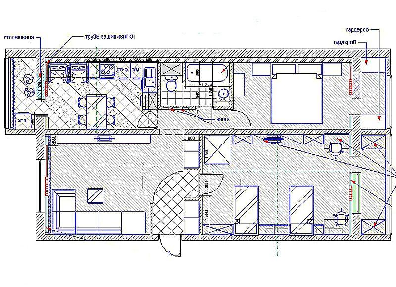 Фриланс проект перепланировки удаленная работа на дому вакансии для школьников