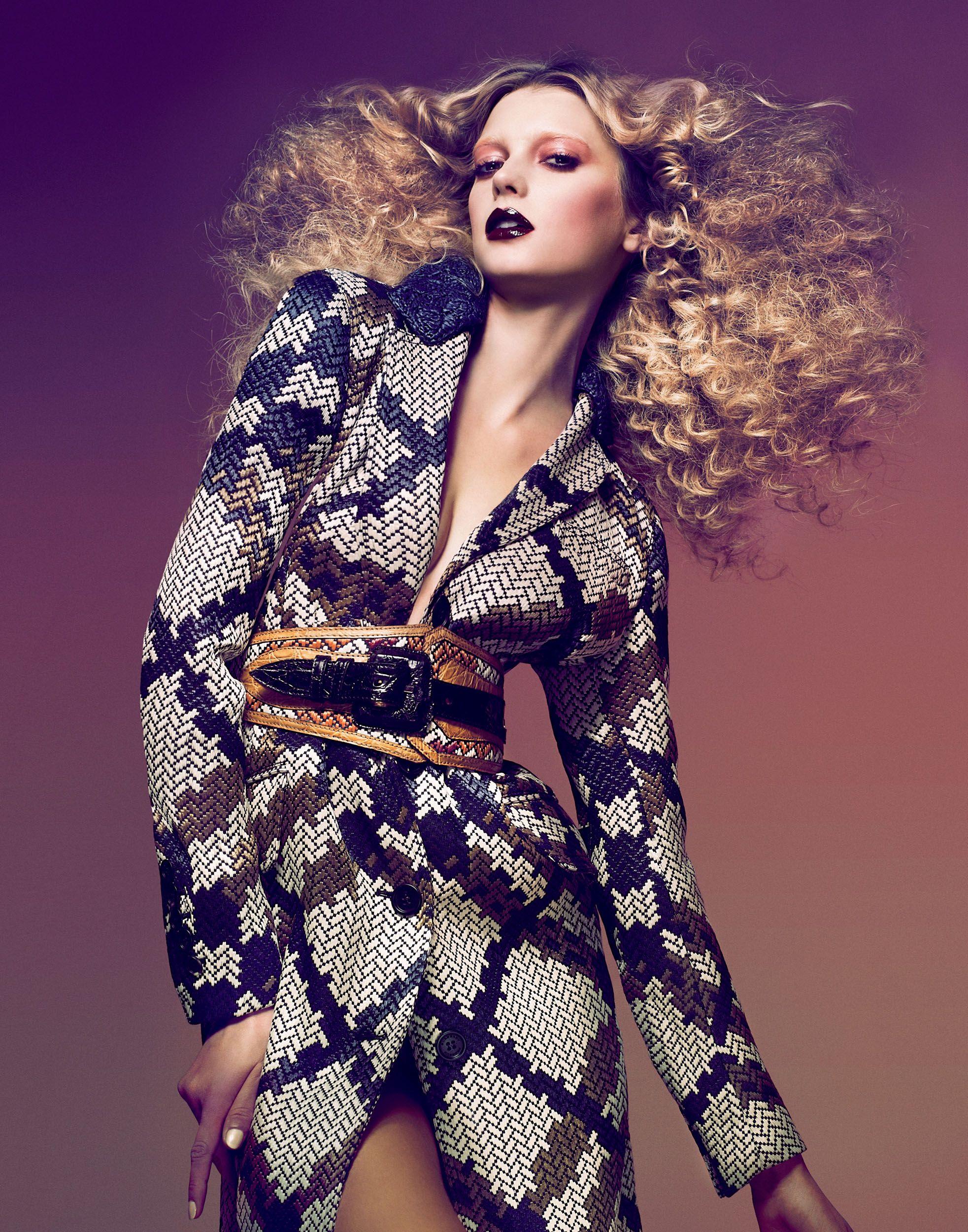 fashion magazi tucker takes - HD943×1200