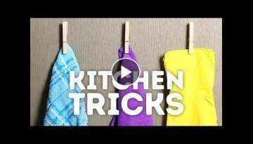 Kitchen tricks that you cannot live without! l 5-MINUTE CRAFTS #5minutecraftsvideos Kitchen tricks that you cannot live without! l 5-MINUTE CRAFTS #5minutencraftsvideo Kitchen tricks that you cannot live without! l 5-MINUTE CRAFTS #5minutecraftsvideos Kitchen tricks that you cannot live without! l 5-MINUTE CRAFTS #5minutencraftsvideo Kitchen tricks that you cannot live without! l 5-MINUTE CRAFTS #5minutecraftsvideos Kitchen tricks that you cannot live without! l 5-MINUTE CRAFTS #5minutencraftsvi #5minutecraftsvideos