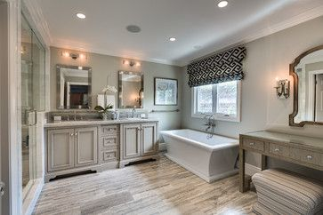 Bathroom Remodeling Newport Beach on bathroom flooring, bathroom countertops, bathroom plans, bathroom tubs, bathroom windows, bathroom paint, bathroom renovation, bathroom installation, bathroom plumbing, bathroom showers, bathroom hardwood floors, bathroom tile, bathroom painting, bathroom remodelers, bathroom decorating, bathroom vanities, bathroom remodels for small bathrooms, bathroom design, bathroom upgrades, bathroom makeovers,