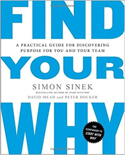 Pdf download find your why a practical guide for discovering pdf download find your why a practical guide for discovering purpose for you fandeluxe Gallery