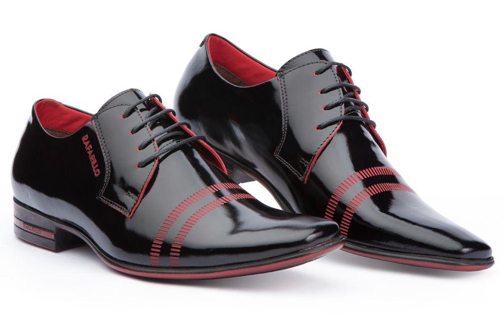 0ca01cee6 Sapato Masculino Premier Gold 6003   Sapatos   Sapatos masculinos ...