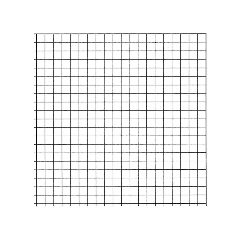 150246, Graph Paper Stickers - 1st Quadrant (50 Stickers) Math - graph paper with axis