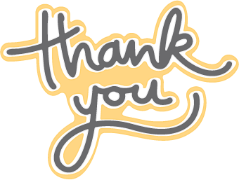 Free Svg File 08 27 14 Hand Drawn Thank You Caption Free Svg Svg Free Files How To Draw Hands