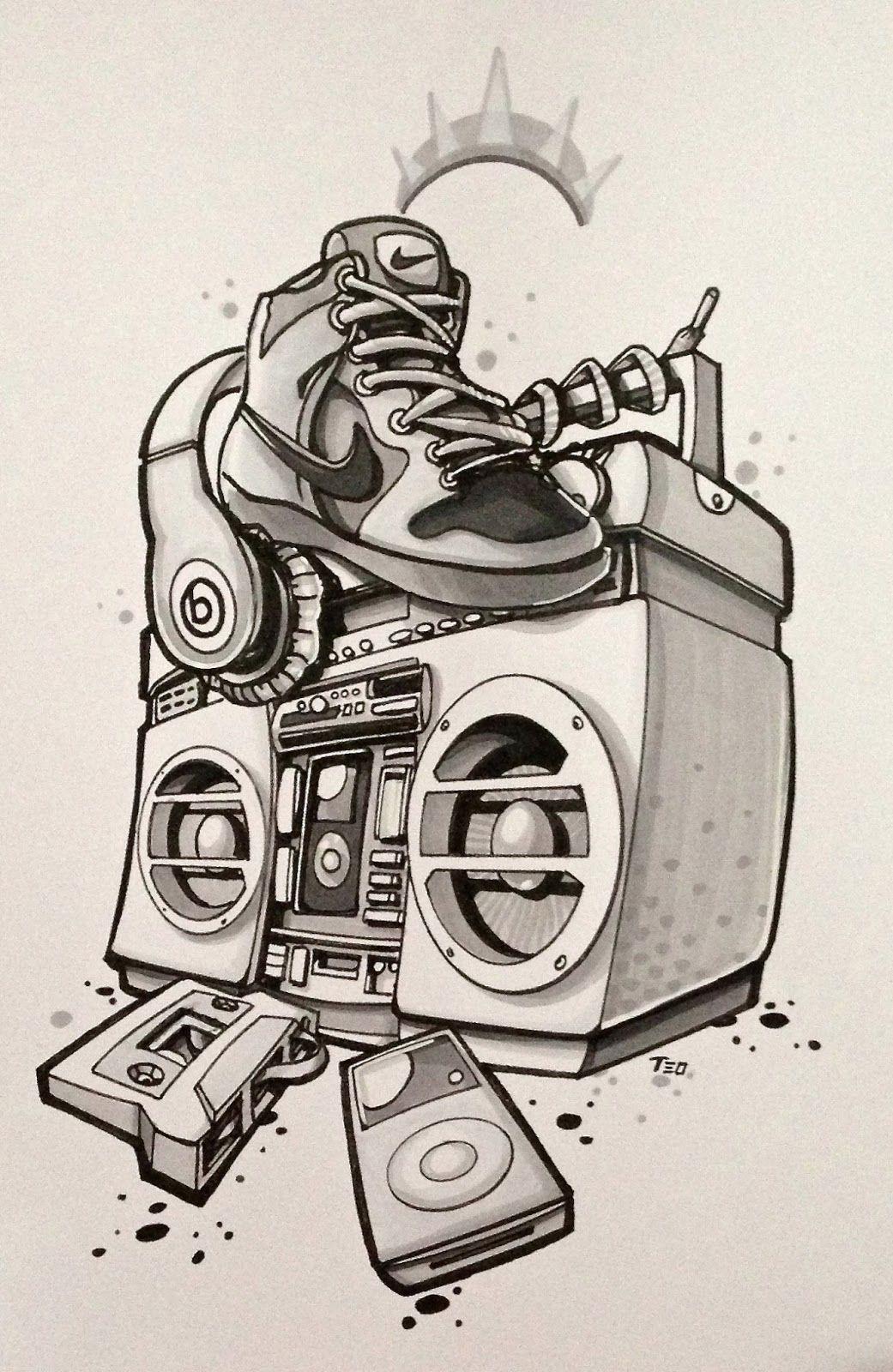 hop tattoo ideas hip hop tattoo hip hop tattoo designs