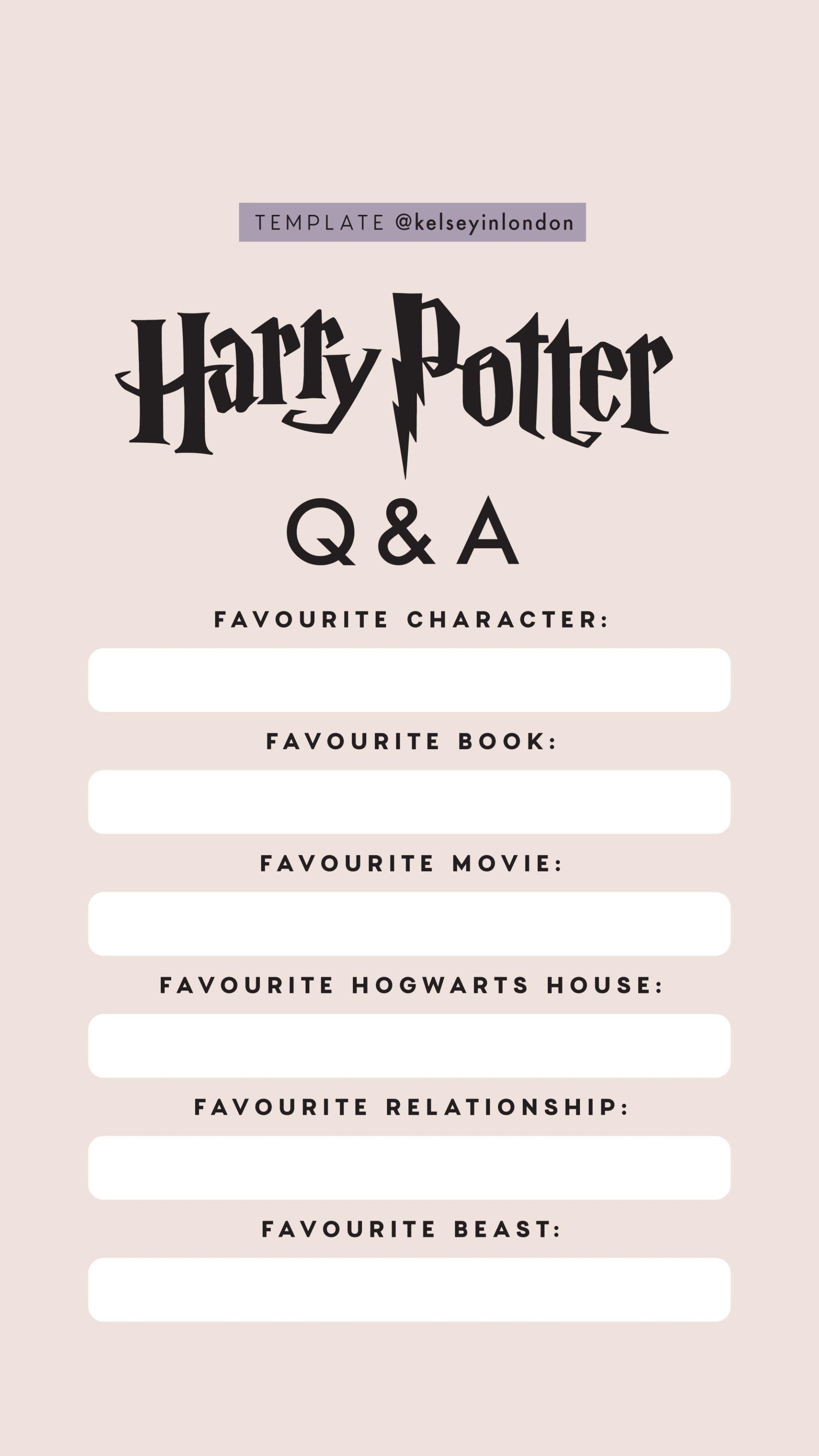 Movies Movies To Watch Movies To Watch List Movies To Watch On Netflix Bingew Cuestionario De Harry Potter Imagenes De Harry Potter Harry Potter Fanfiction
