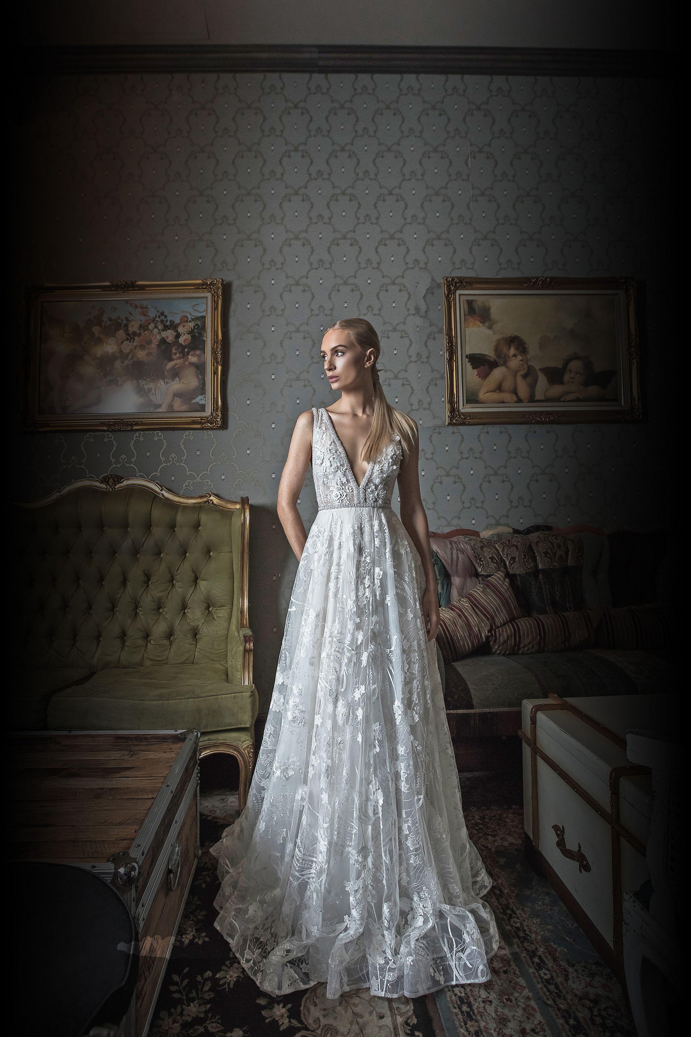 Zavanah Ava Pearl Bridal Wedding Dresses Nz Designer Bridal Gowns Long Beach Wedding Dresses [ 3543 x 2362 Pixel ]