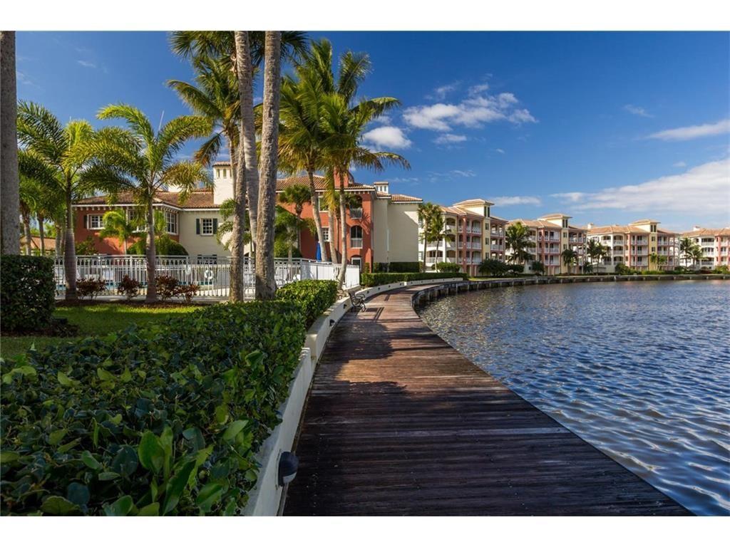 9933e488c4d04646e64c145d6604ebf6 - Ocean Grill And Sushi Bar Palm Beach Gardens
