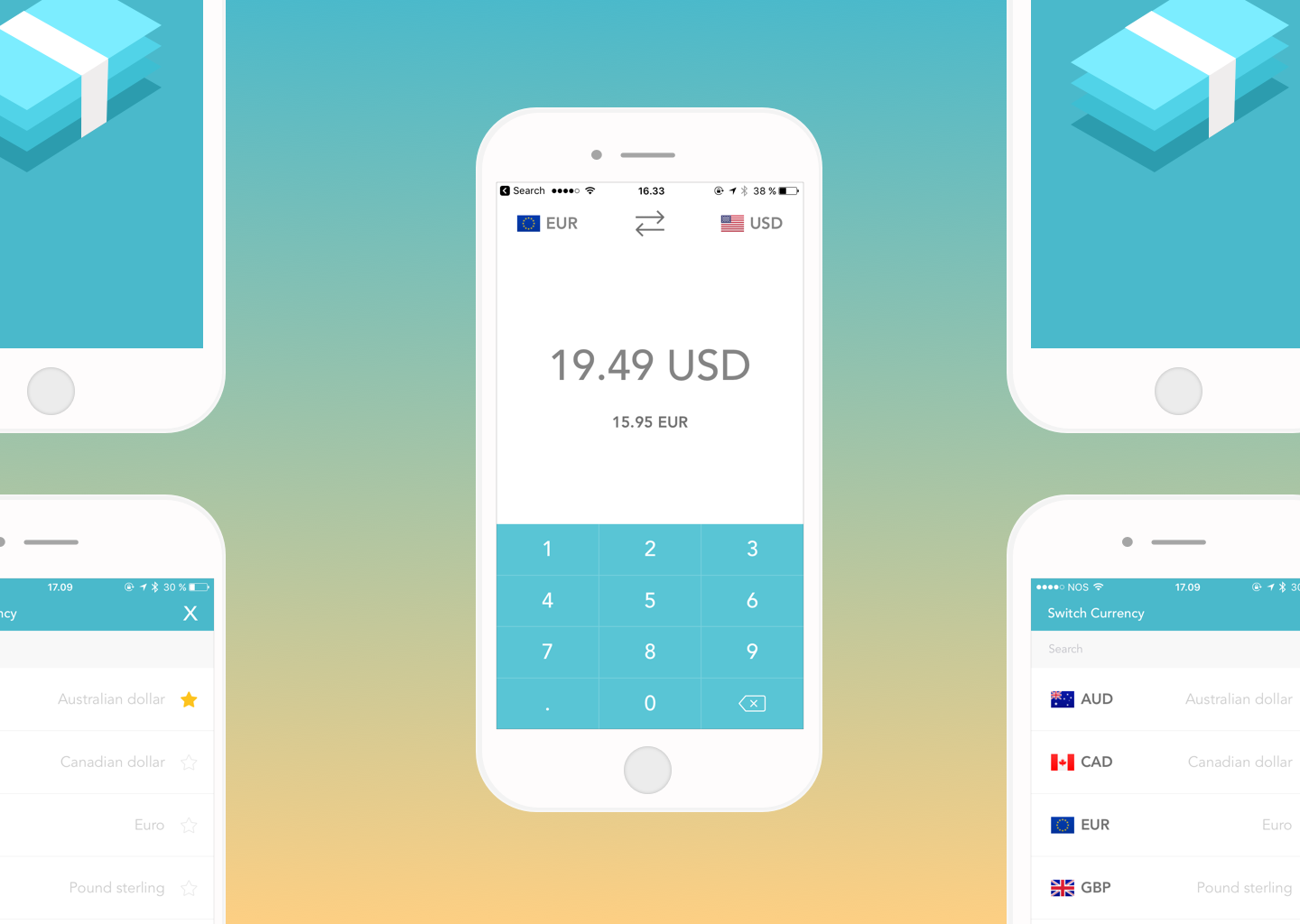 Billy Currency Converter App Converter app, Currency