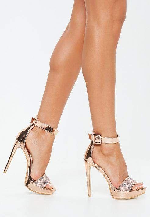 ad931f5b8e approx heel height: 13cm/5