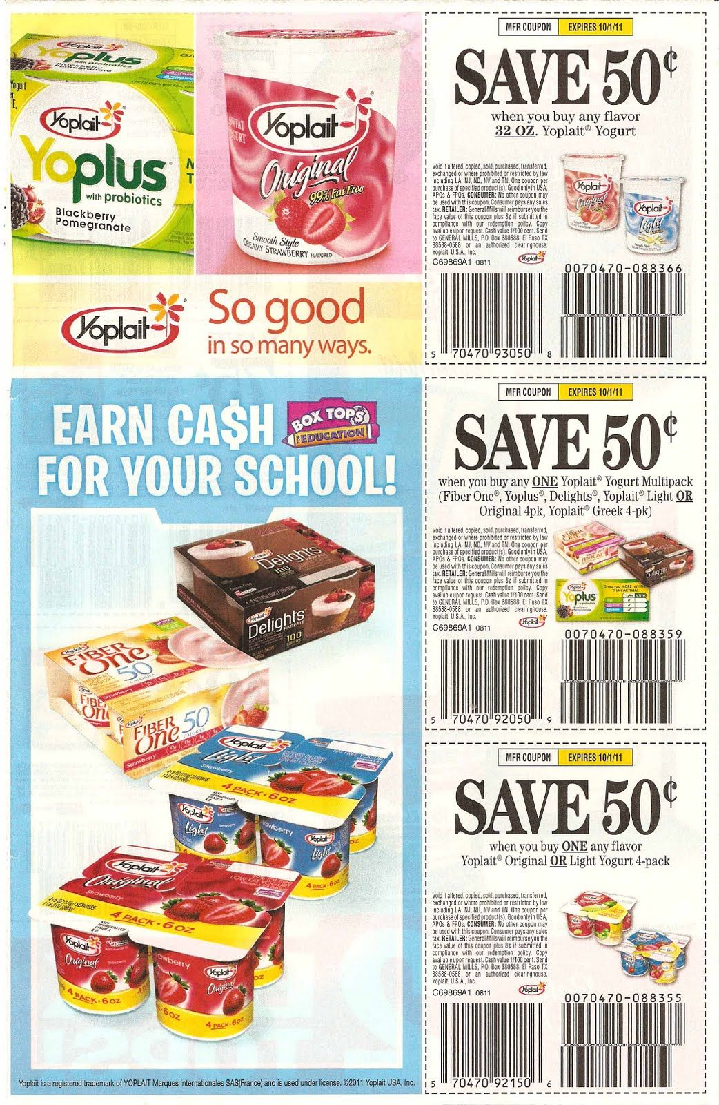 photo about Ocean State Job Lot Coupons Printable named Pin upon lead coupon offers