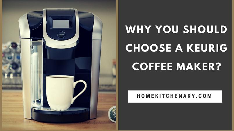 12 Best Keurig Coffee Maker Fixes Troubleshooting Tips And