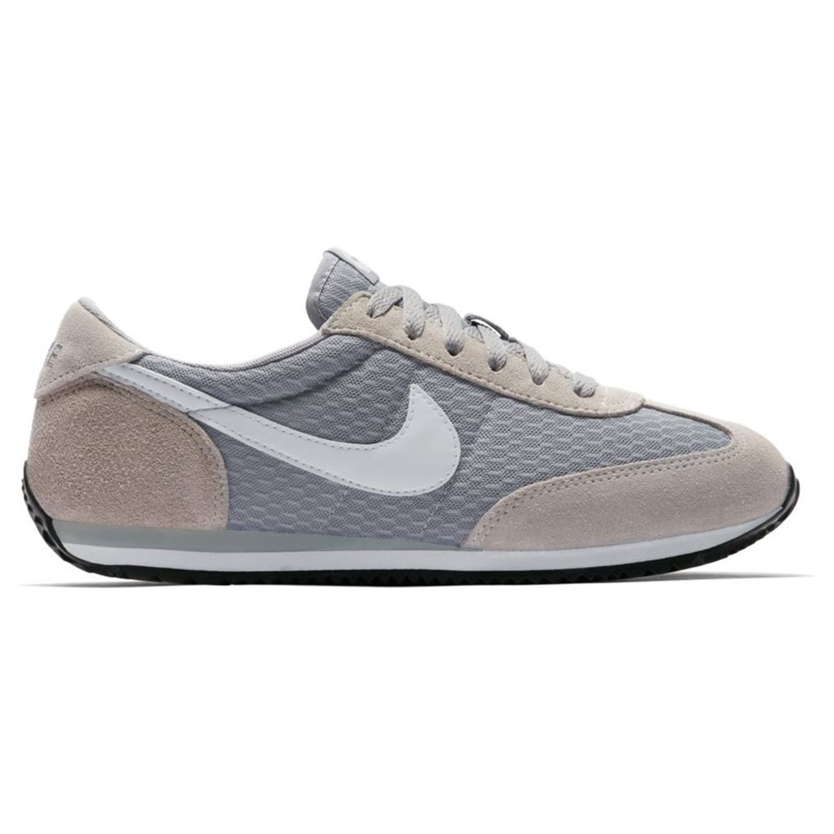 Baskets Textile NikeEt 2019Products Chaussure Oceania En J1FlKc3T