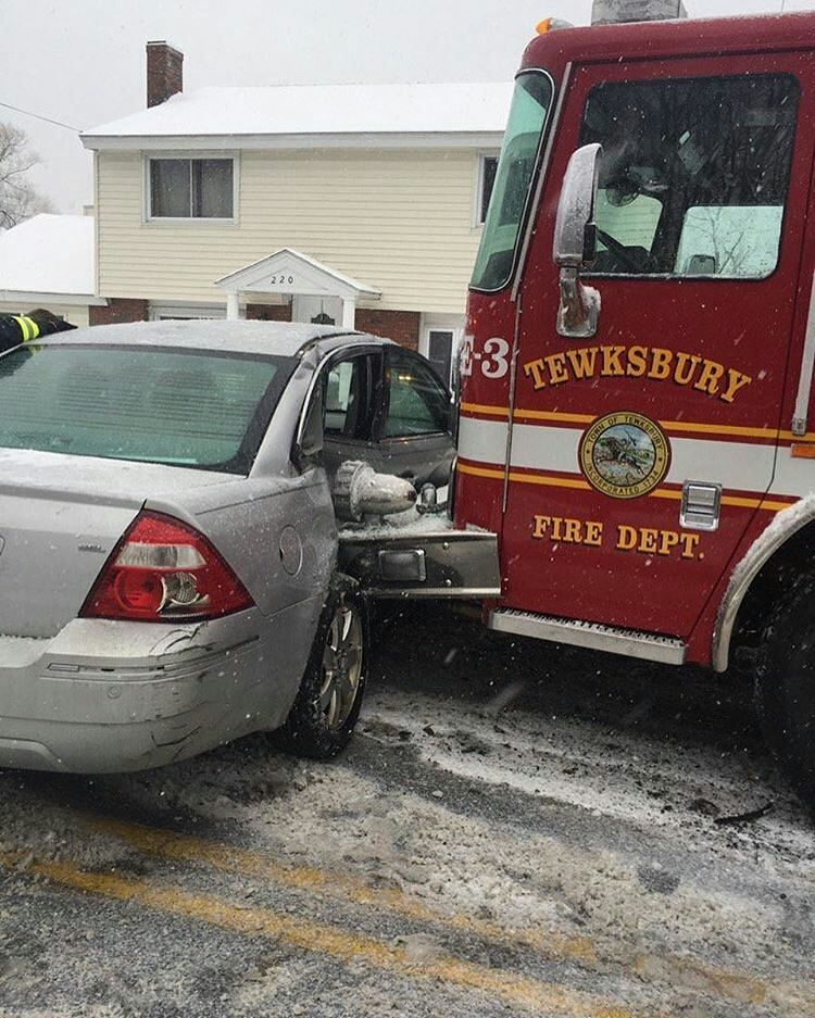 FEATURED POST   @kempterfirewire -  Operators of both vehicles received minor injuries and were taken to hospital after this MVA on North St this am. . . TAG A FRIEND! http://ift.tt/2aftxS9 . Facebook- chiefmiller1 Periscope -chief_miller Tumbr- chief-miller Twitter - chief_miller YouTube- chief miller  Use #chiefmiller in your post! .  #firetruck #firedepartment #fireman #firefighters #ems #kcco  #flashover #firefighting #paramedic #firehouse #firstresponders #firedept  #feuerwehr…