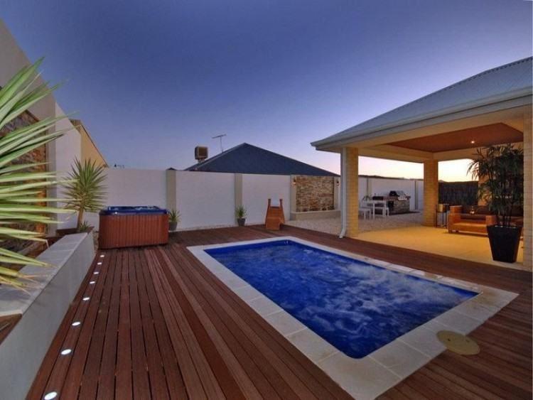 Pool Design In Australia Small Pool Design Swimming Pools Backyard Pool Houses