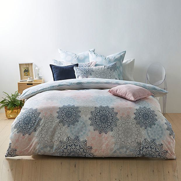 Washed Cotton Quilt Cover Set – Grey | Target Australia | Unit ... : quilt cover set australia - Adamdwight.com