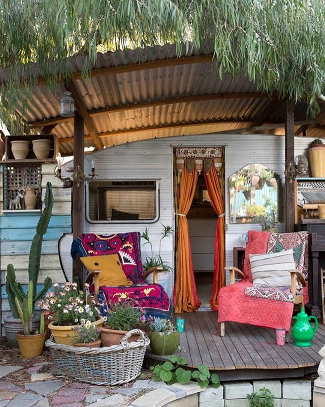 Appealing Small Spaces Instagram Gallery - Simple Design Home ...
