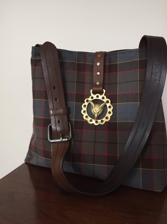 OFFICIAL OUTLANDER Fabric, Jamie Fraser Clan Tartan Wedding Plaid in ...