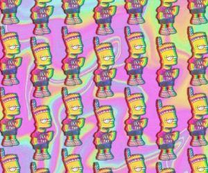 tumblr wallpaper dope gun emoji - photo #9