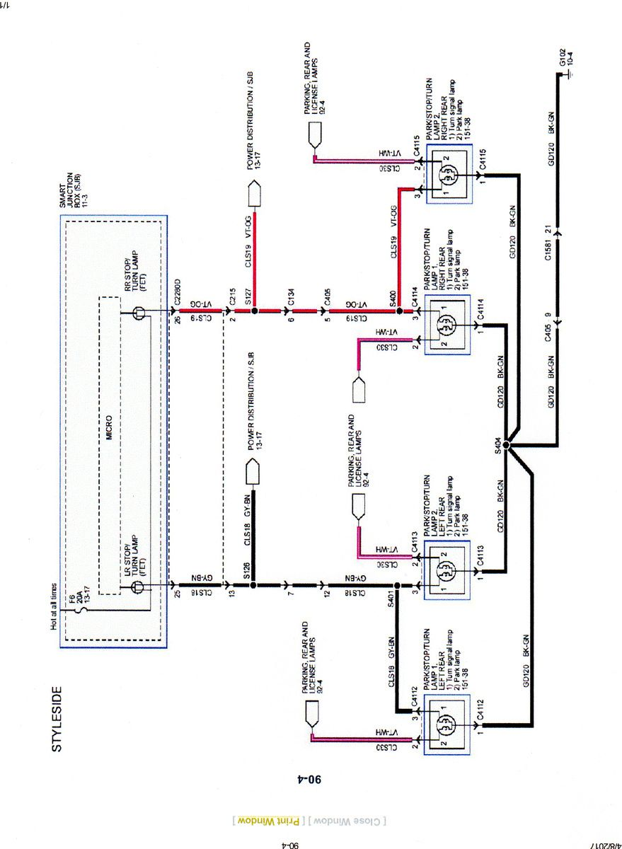 Pin On Light Wiring Design