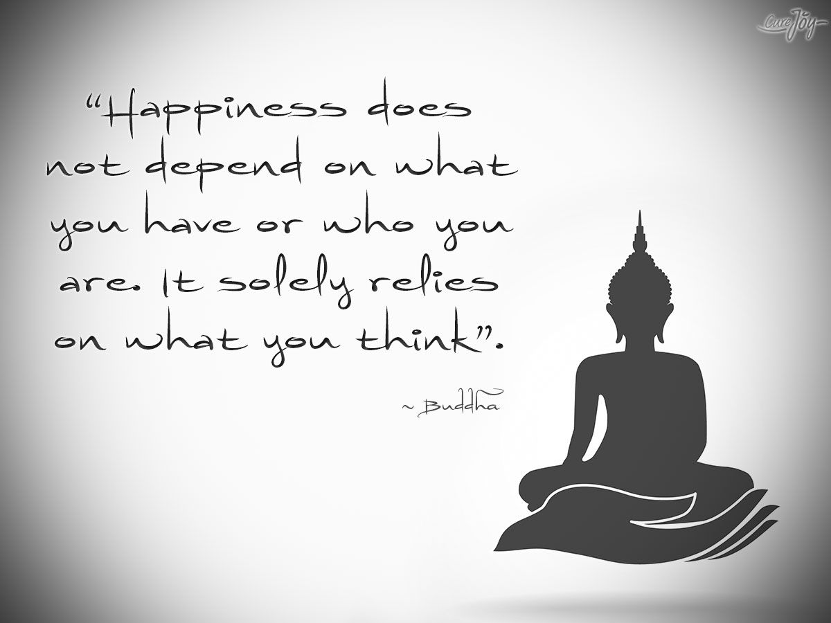 Quotes About Happiness And Laughter Curejoy Quote For The Day  Omyoga  Pinterest  Wisdom