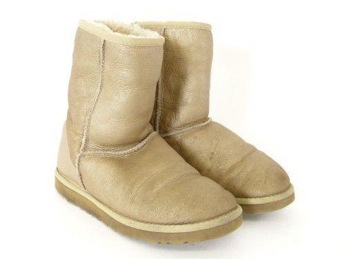 ugg boots gr 38 günstig