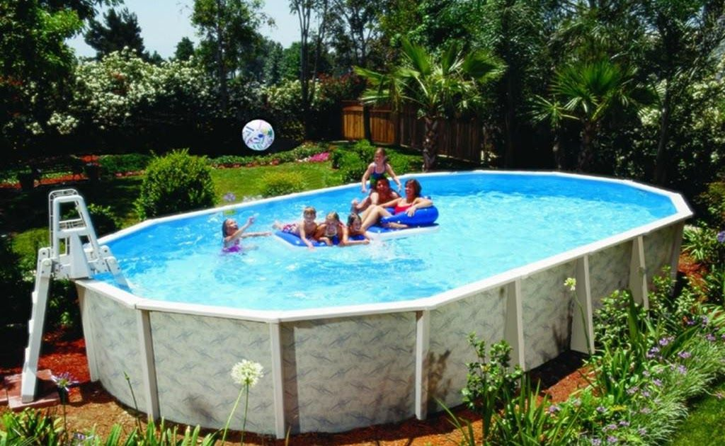 Small Above Ground Swimming Pools For Sale Amazing Above Ground Swimming Pools F In 2020 Backyard Pool Landscaping Amazing Swimming Pools Above Ground Swimming Pools