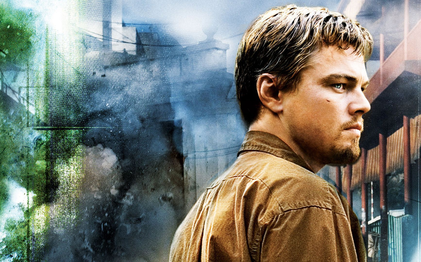 Blood Diamonds Libro Blood Diamond Movies Tv Diamond Movie Leonardo Dicaprio