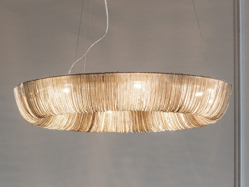 Cellini Cattelan Light Lighting Concepts Luxury