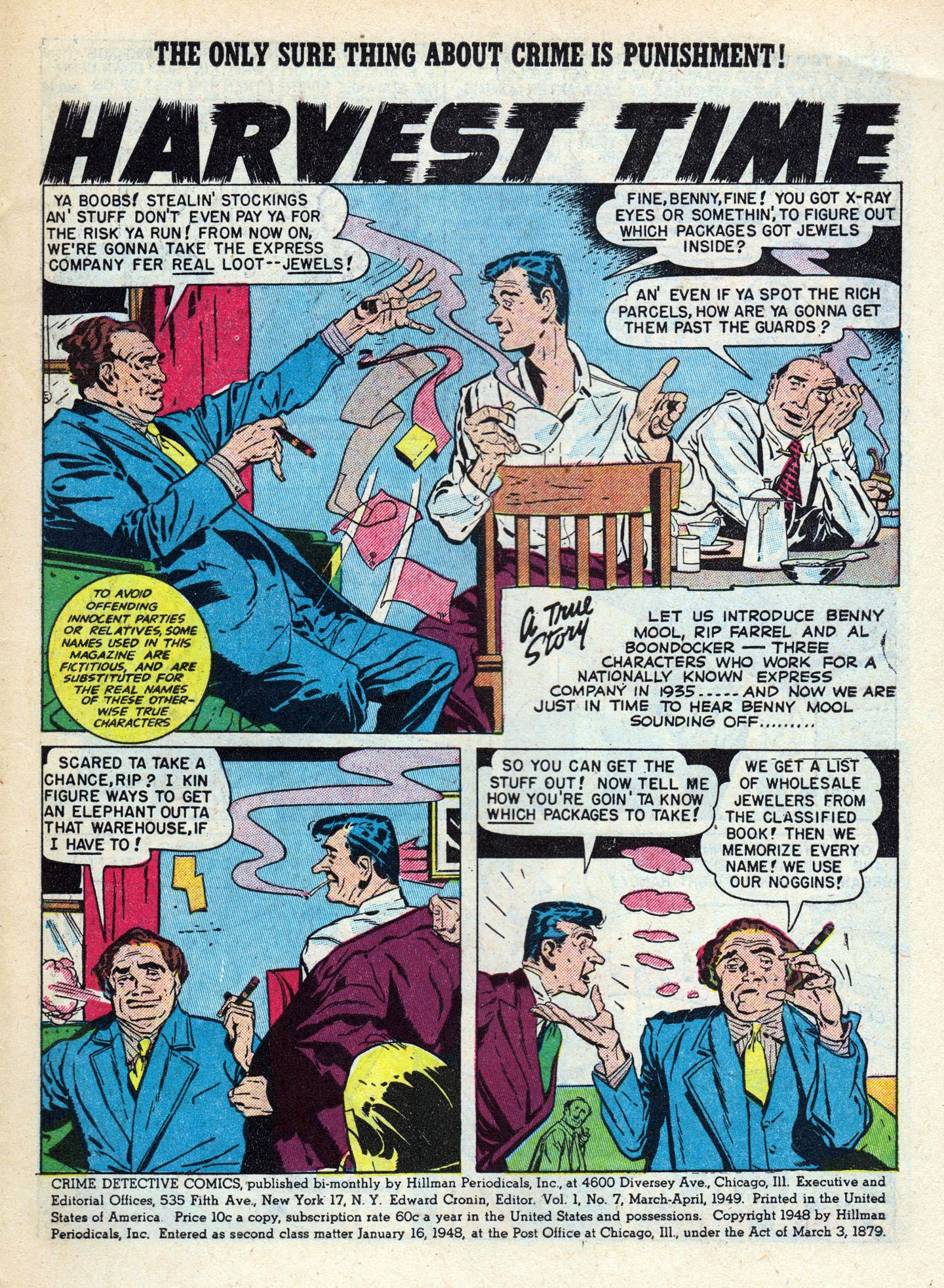 The Digital Comic Museum Free And Public Domain Comic Books - Museums on us list